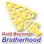 beyondgold1