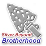 beyondsilver1